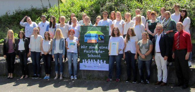humpis schule ravensburg
